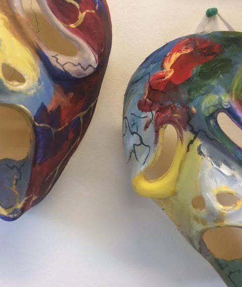 Abbey Art Studios Project LLP Social Inclusion 4