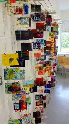 Abbey Art Studios Projects Community 2